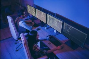 Top 10 Reasons Your Company Should Outsource their IT Department